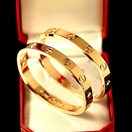 Gold Cartier Jewelry: bibresipa.ga - Your Online Jewelry Store! Get 5% in rewards with Club O! 5% Rewards on Every Purchase with Club O | Start Your Free Trial Coupon Activated! Search. Try Club O. 5% Reward & FREE SHIPPING on Every Purchase Pre-Owned Cartier Love Ring with Diamonds in 18KT White Gold ctw.
