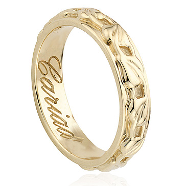 gold_wedding_band1
